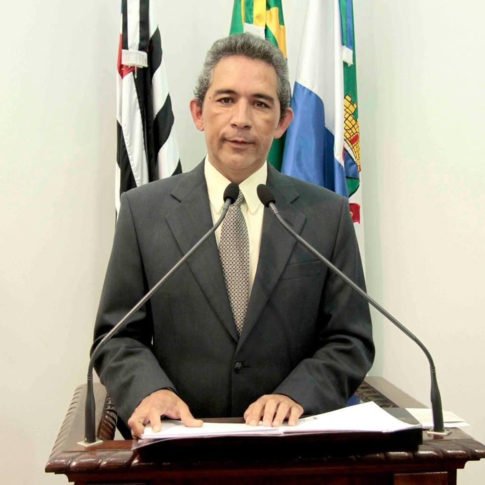 Fernando Nenê