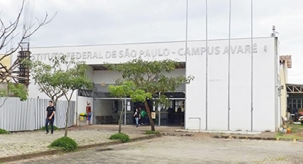 Capa - Edy Ney da Silva Junior - sites. google