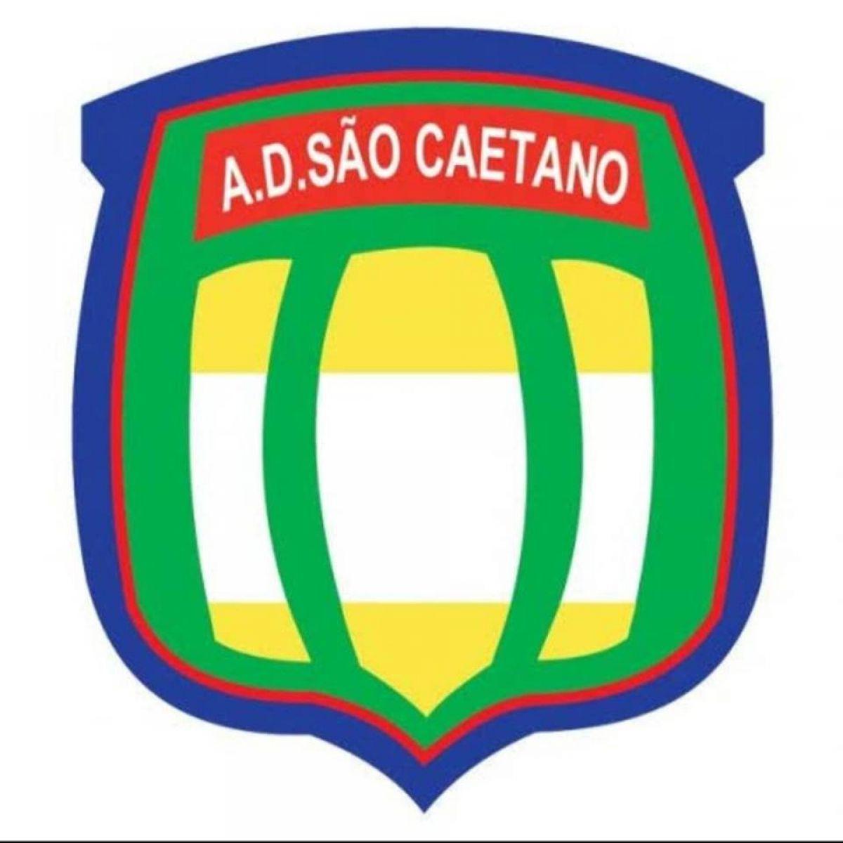 Jornal O Victoriano de Avaré - São Caetano fará avaliação técnica de ... 3cf5b26b0410f