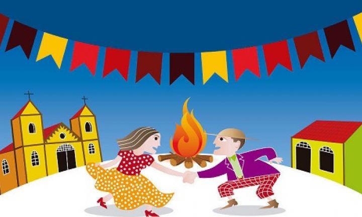 Avaré em clima de festas juninas: confira as datas