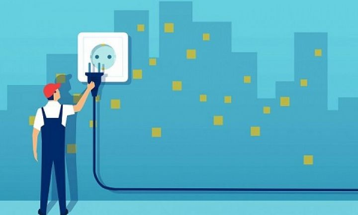 Reunião técnica discute prevenção de acidentes com eletricidade