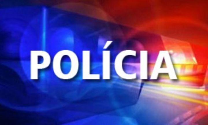 Vereador de Arandu sofre acidente de moto em estrada vicinal