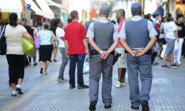 Cabo Sergio requer ao prefeito que destine verba para a Operação Delegada