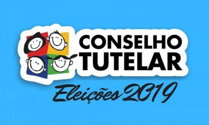 Conheça os novos conselheiros tutelares eleitos em Avaré