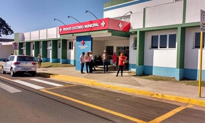 Vereadora Adalgisa quer informações sobre demora no atendimento do PS