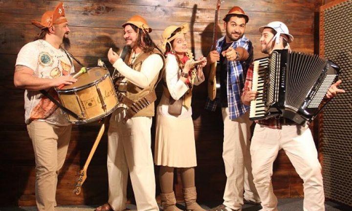 APAE de Avaré vai realizar a sua 1ª Festa do Folclore