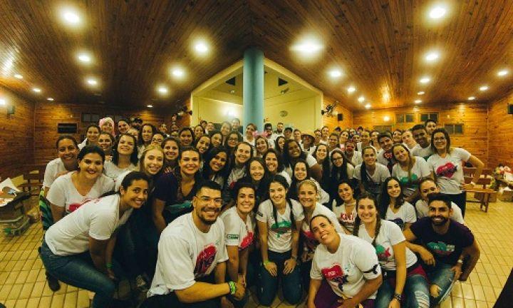 10ª edição do Projeto Por Amor será em Itaí