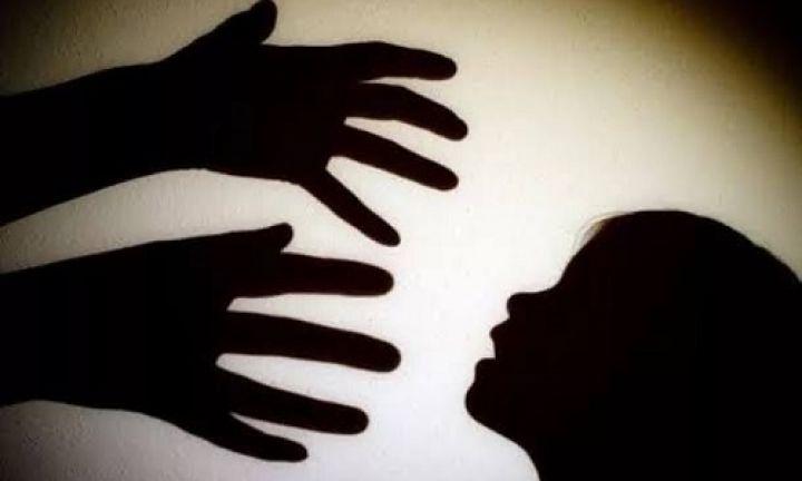 Homem é preso suspeito de cometer crime de pedofilia