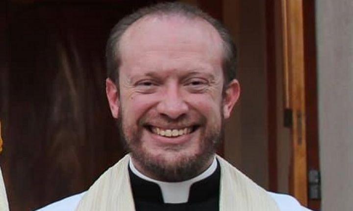 Padre João Paulo continua na UTI em Piracicaba