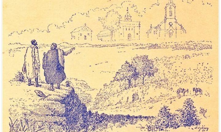 15 de setembro: data simboliza a fundação de Avaré