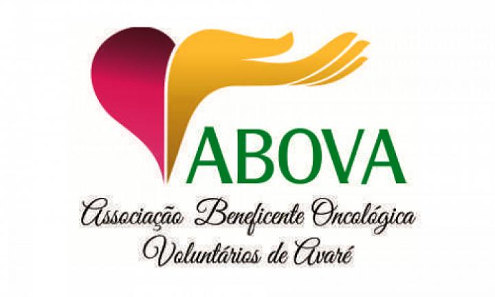 Abova promove 2ª Noite Italiana em prol de seus pacientes