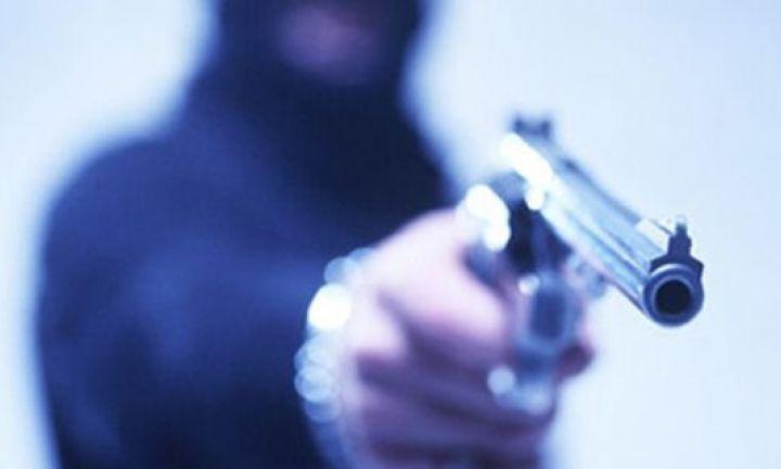 Assaltantes promovem noite de horror em Distrito de Holambra II