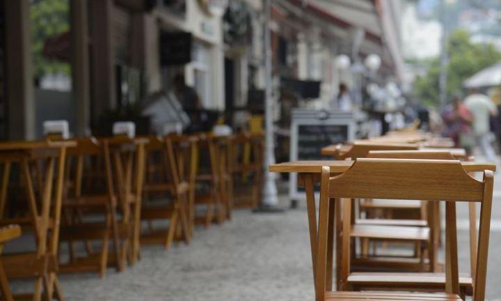 Prefeitura de Itaí recua em flexibilização para bares e restaurantes