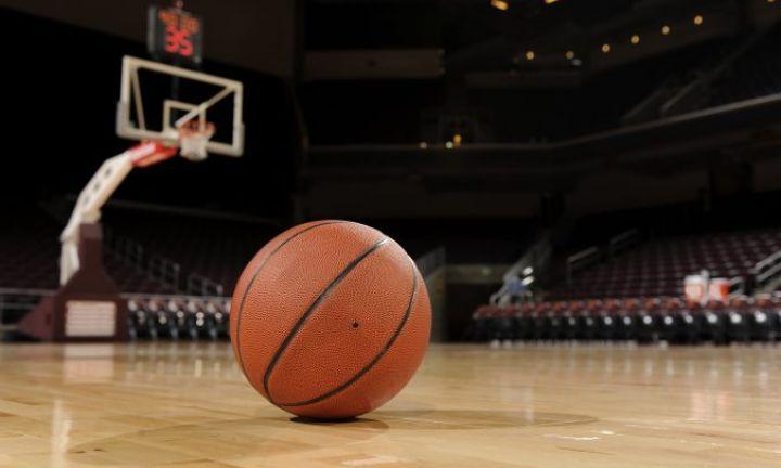 Jogo de basquete que seria disputado em Avaré neste sábado é cancelado