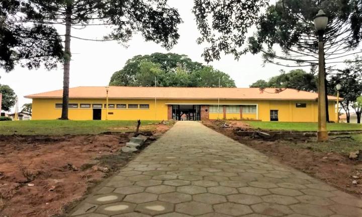 Biblioteca Municipal dá continuidade ao Projeto Drive-Thru da Leitura