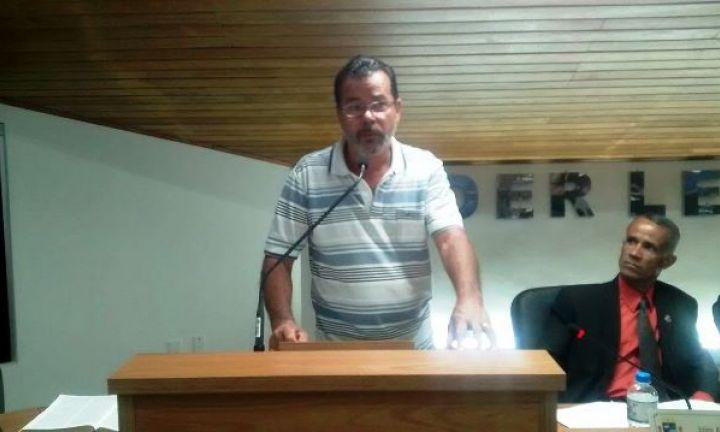 Sabesp é a maior culpada pela infestação de pernilongo na cidade