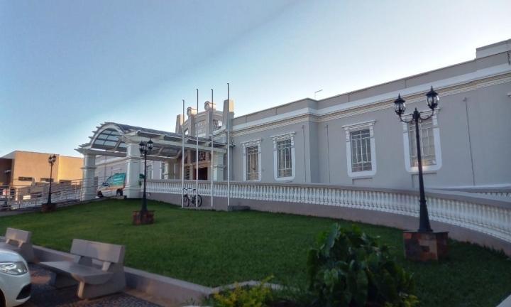 Ministério Público pede explicações sobre uso de recursos na Santa Casa