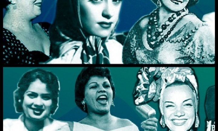 Recital no Centro Cultural fará homenagem às mulheres