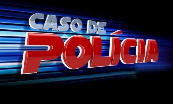 Homem e mulher são presos por tráfico de drogas em Taquarituba
