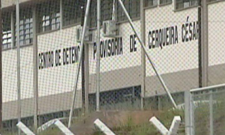 Polícia encontra fugitivos de penitenciárias de Cerqueira e Iaras