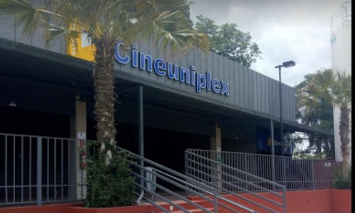 Pandemia faz único cinema de Avaré fechar por tempo indeterminado