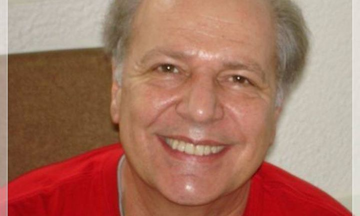 Morre o poeta Claudio Cortez