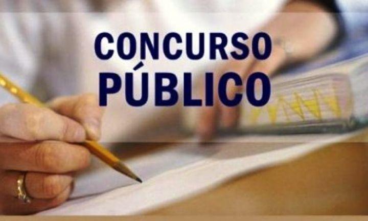 Prefeitura de Arandu fará concurso para preenchimento de 23 vagas