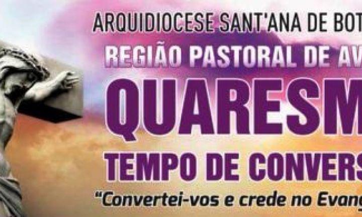 Confira os dias e horários das confissões em cada paróquia