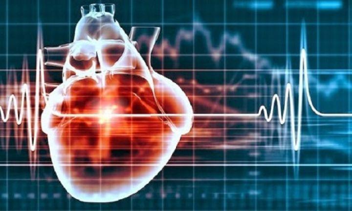 Morre paciente que passou pelo segundo transplante cardíaco em Botucatu