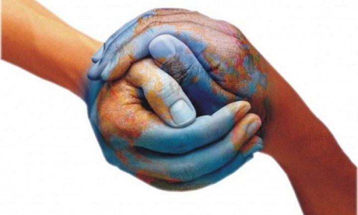 Avareenses se mobilizam em ações solidárias aos mais necessitados