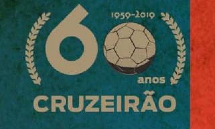Futsal da SEME confirma participação em grande campeonato