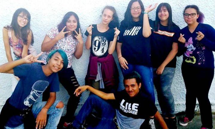 Grupo avareense de dança fará apresentação gratuita no Centro Cultural