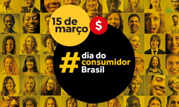 Dia do Consumidor terá evento no Largo São João