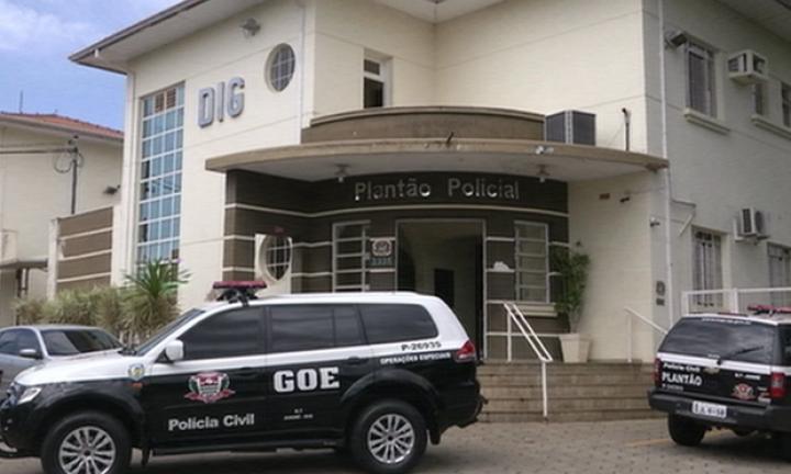 Polícia Civil investigará mulher que anunciava imóveis para locação em Avaré