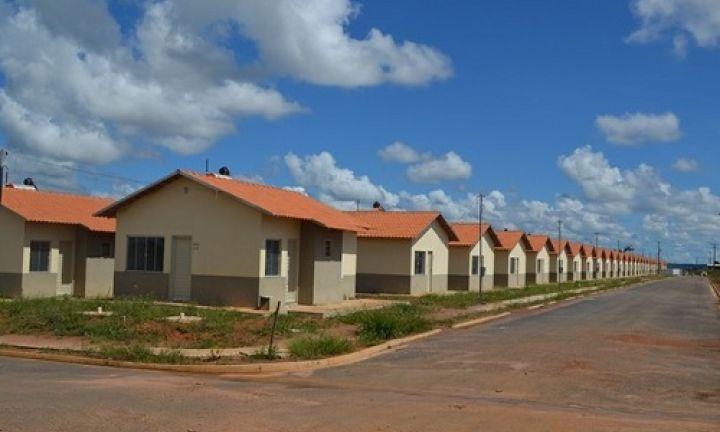 Avaré terá conjunto habitacional exclusivo para servidores municipais