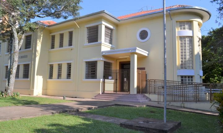 Aulas presenciais da rede municipal de Avaré retornam no dia 2 de agosto
