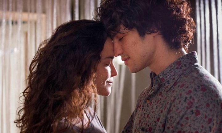 Filme Eduardo e Mônica ganha primeiro trailer