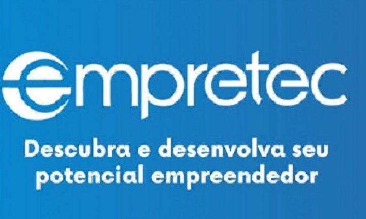 Comportamentos empreendedores serão temas de palestras do Empretec em Avaré