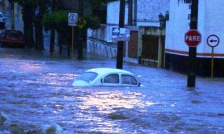 Câmara debaterá sobre enchentes em audiência pública