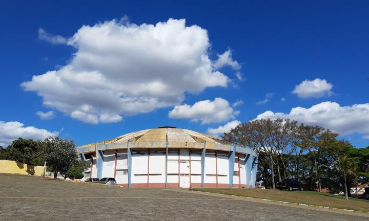 Inscrições para modalidades esportivas começam no dia 16 em Avaré