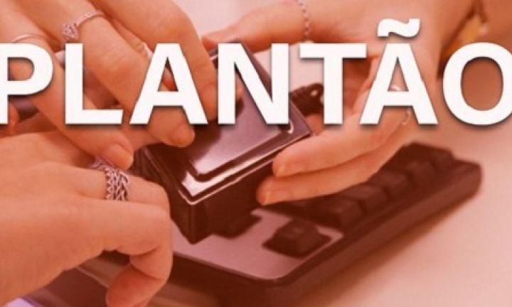 Justiça Eleitoral paulista faz plantão da biometria neste sábado
