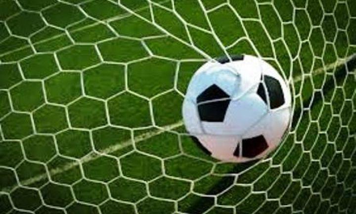 Copa São Pedro de Futebol tem 7 equipes confirmadas