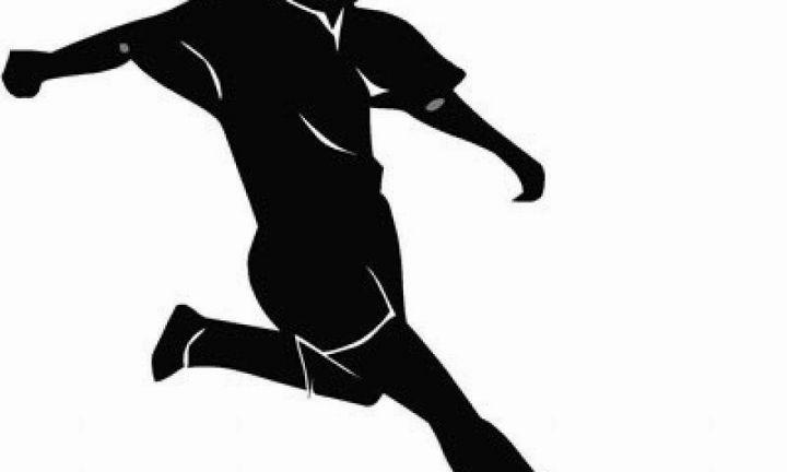 Escolinha de Futsal Feminino retorna após 2 anos