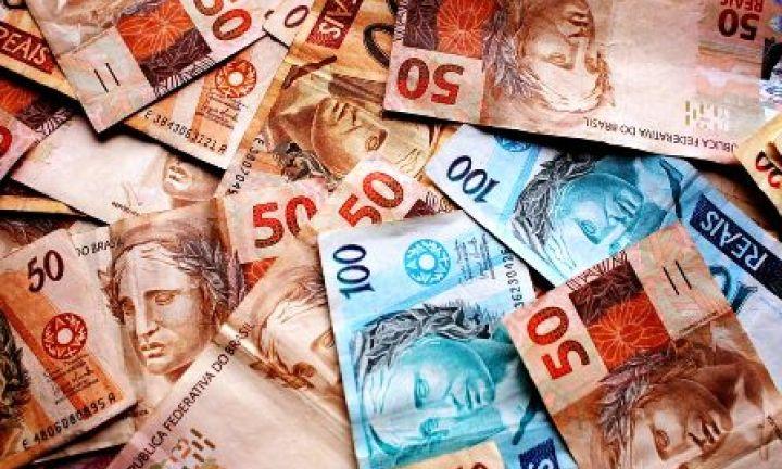 Avaré já recebeu mais de R$ 9 milhões de ICMS do Estado