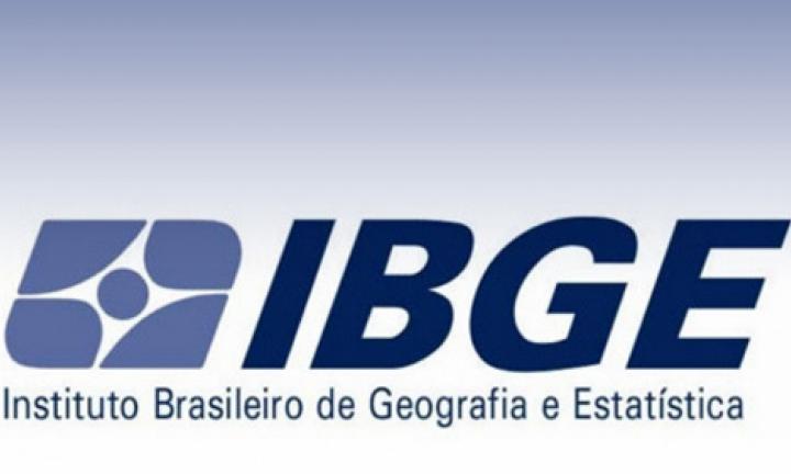 Processo seletivo do IBGE tem vaga para Avaré e Itaí
