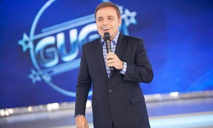 Morte do apresentador Gugu Liberato é confirmada