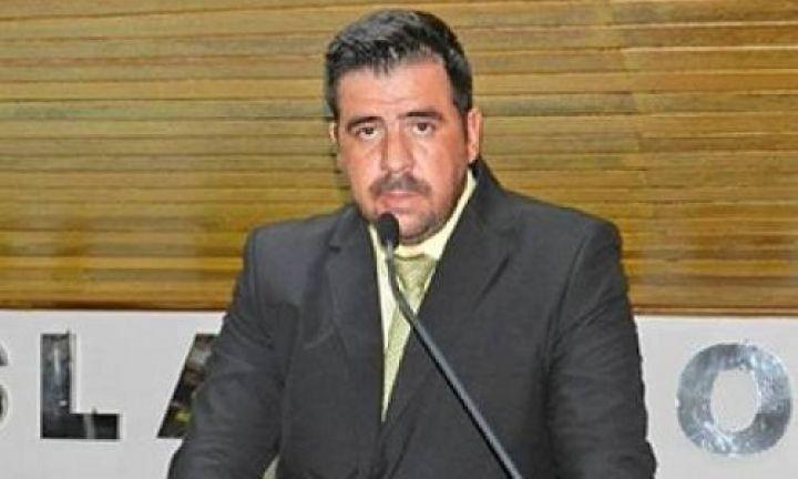 Prefeito obtém liminar que suspende emendas impositivas de vereadores