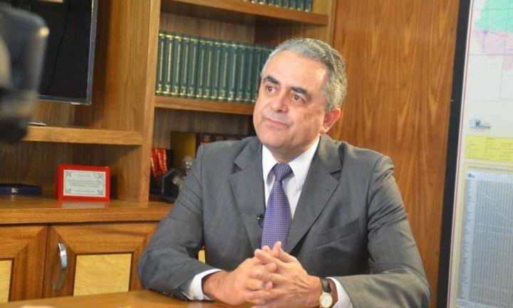 Jurista faz palestra na Câmara sobre a Lava Jato