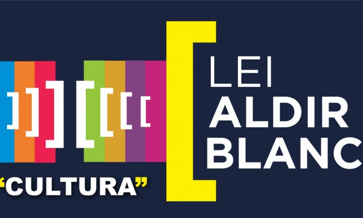 Concurso seleciona projetos de artistas e espaços culturais em Avaré
