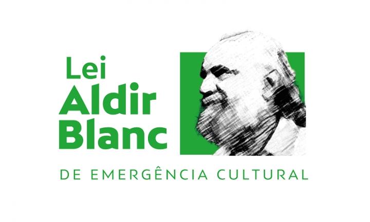 Chamamento público da Lei Aldir Blanc deve ser lançado nos próximos dias
